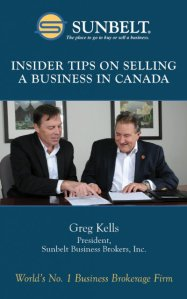 Insider Tips book cover