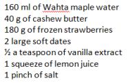 wahta_Wimbledon_smoothie_recipe